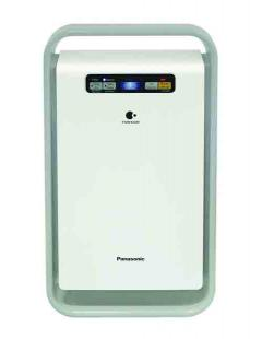 Panasonic Air Purifier F-PXJ30AHD