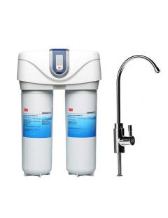 3M Water Purifier