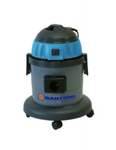 Commercial Vacuum Cleaners in India